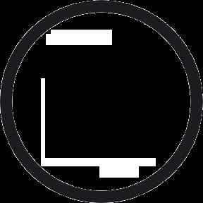 Atencion al cliente de Videla Hnos - Mantenimiento A Empresas